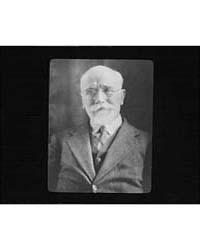 Portrait Photograph of Eleutherios Veniz... by Genthe, Arnold
