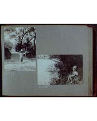 Reference Prints, 1919-1920, Numbers 213... by Schleisner, Gottscho