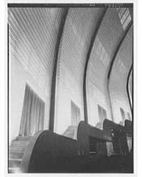 International Music Hall, Radio City, Ne... by Schleisner, Gottscho