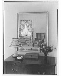 H.T. Morgan, Residence at 31 Lagorce Cir... by Schleisner, Gottscho
