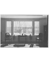 F.G. Hoppin, Residence in Huntington, Lo... by Schleisner, Gottscho
