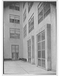 New York Medical College, 106Th St. Near... by Schleisner, Gottscho