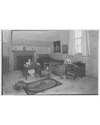 Mrs. Lawrence J. Ullman, Heritage House,... by Schleisner, Gottscho