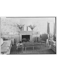 C. Henry Buhl, Residence in El Vedado, P... by Schleisner, Gottscho