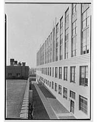 Cardinal Hayes Memorial High School, Gra... by Schleisner, Gottscho