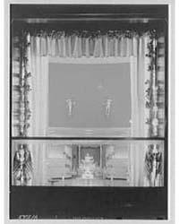 Steuben Glass, Business at 718 5Th Ave.,... by Schleisner, Gottscho
