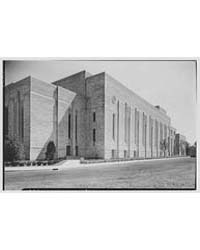 Indiana University Auditorium, Bloomingt... by Schleisner, Gottscho