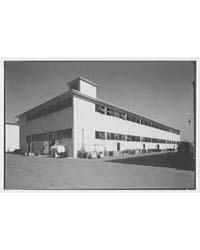 Hoffmann-laroche Inc., Nutley, New Jerse... by Schleisner, Gottscho