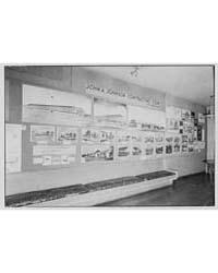 Architectural League Prefabrication Exhi... by Schleisner, Gottscho