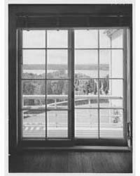 Lewis Stuyvesant Chanler, Jr., Residence... by Schleisner, Gottscho