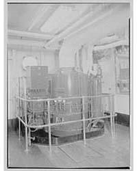 Zalud Mobile Marine Inc. Lillian II Boil... by Schleisner, Gottscho