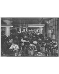 Coat Corp. of America. Head Net Departme... by Schleisner, Gottscho