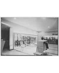 Rainbow Shop, Business at 1267 Broadway,... by Schleisner, Gottscho
