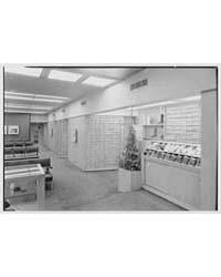 John Ward Men's Shoes, Business at 17 Co... by Schleisner, Gottscho