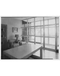 Abbott Laboratories, 1350 Cote De Liesse... by Schleisner, Gottscho
