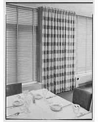 Schrafft'S, Esso Building, Radio City, N... by Schleisner, Gottscho