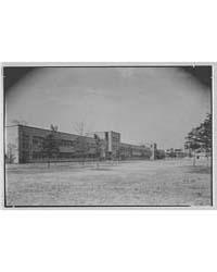 Johns-manville Research Laboratory, Find... by Schleisner, Gottscho