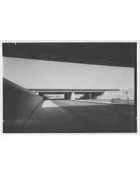 New York International Airport, Idlewild... by Schleisner, Gottscho