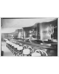 Hotel Delmonico, 59Th St. and Park Ave.,... by Schleisner, Gottscho