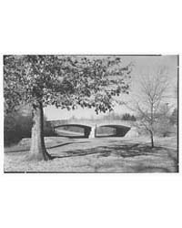 Cross County Bridge. I, Photograph 5A165... by Schleisner, Gottscho