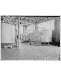 American Enka Corp., Morristown, Tenness... by Schleisner, Gottscho