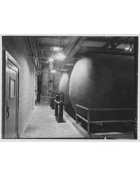 Dominion Alkali & Chemical Co., Ltd., Be... by Schleisner, Gottscho