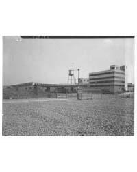Interchemical Corp., Hawthorne, New Jers... by Schleisner, Gottscho