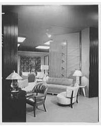 Ludwig Baumann, Business in Newark, New ... by Schleisner, Gottscho