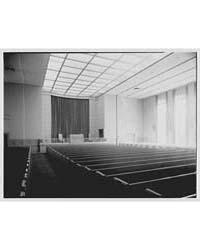 Eighth Church of Christ, Scientist, 103 ... by Schleisner, Gottscho