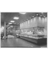 Savitt, Business at 80 Church St., New H... by Schleisner, Gottscho