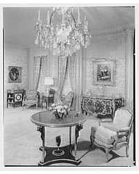 Charles R. Lachmann, Residence at 1060 5... by Schleisner, Gottscho