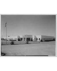 Corydon M. Johnson Co., Bethpage, Long I... by Schleisner, Gottscho