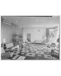 Palm Beach Blood Bank, 435 15Th St., Wes... by Schleisner, Gottscho