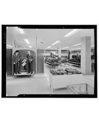 Bloomingdale'S, Business in Hackensack, ... by Schleisner, Gottscho