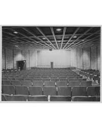 Wright Hall, Smith College, Northampton,... by Schleisner, Gottscho