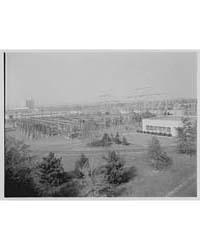 Public Service Gas & Electric Co. Fair L... by Schleisner, Gottscho