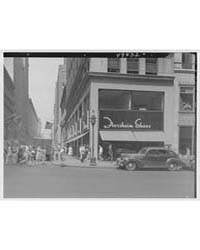 Florsheim Shoes, Business at 515 5Th Ave... by Schleisner, Gottscho