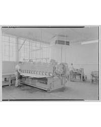 Aero Trades Mfg. Corp., 65 Jericho Turnp... by Schleisner, Gottscho