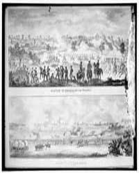 Battle Fo Resaca De La Palma, May 9Th 18... by Harris & Ewing