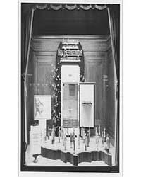 Electric Institute of Washington. Refrig... by Horydczak, Theodor