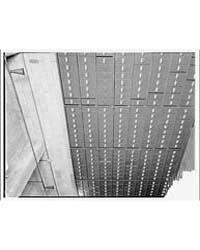 Potomac Electric Power Co. Service Stati... by Horydczak, Theodor