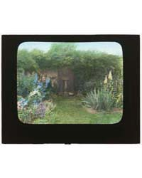 Gray Gardens, Robert Carmer Hill House, ... by Johnston, Frances Benjamin