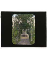 Orra, William Warner Harper House, Wyndm... by Johnston, Frances Benjamin