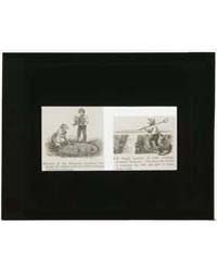 Reproduction of Illustrations Showing Fo... by Johnston, Frances Benjamin