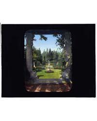 Kenarden Lodge, John Stewart Kennedy Hou... by Johnston, Frances Benjamin