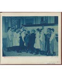 Students from 6Th Division Public School... by Johnston, Frances Benjamin
