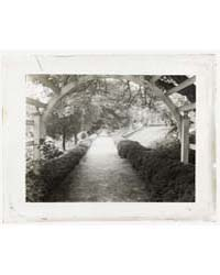 Belmont, Gari Melchers House, 224 Washin... by Johnston, Frances Benjamin
