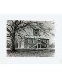 Stratford Hall, 786 Great House Road, St... by Johnston, Frances Benjamin