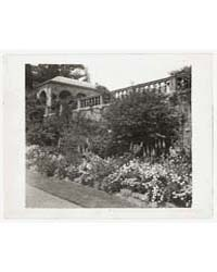 Killenworth, George Dupont Pratt House, ... by Johnston, Frances Benjamin