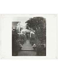 The Orchard, James Lawrence Breese House... by Johnston, Frances Benjamin